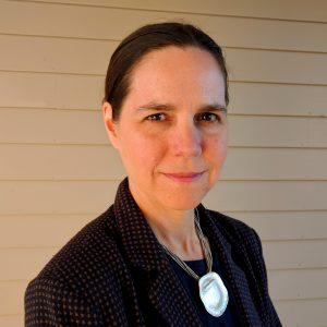 Tara Watson