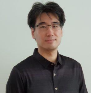 Matthew Chao